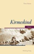 Kirmeskind
