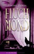 Fluchmond