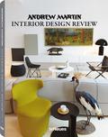 Andrew Martin Interior Design Review - Vol.18