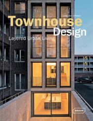 Townhouse Design