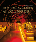 Bars, Clubs & Lounges