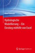 Hydrologische Modellierung Ein Einstieg mithilfe von Excel