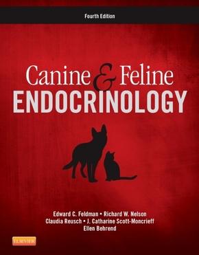 Canine & Feline Endocrinology