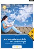 Mathematikunterricht mit Technologie