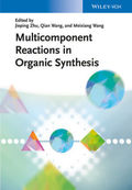 Multicomponent Reactions in Organic Synthesis