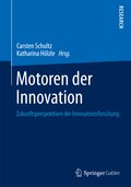 Motoren der Innovation