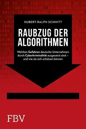 Raubzug der Algorithmen