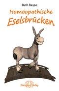 Homöopathische Eselsbrücken - Bd.1