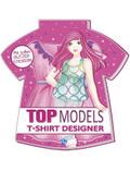 Topmodels T-Shirt-Designer