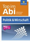 Top im Abi, Ausgabe 2014: Politik & Wirtschaft