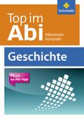 Top im Abi, Ausgabe 2014: Geschichte