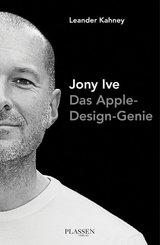 Jony Ive, deutsche Ausgabe