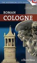 Roman Cologne