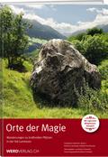 Orte der Magie