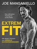 Extrem Fit