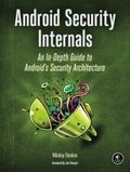 Android Security Internals