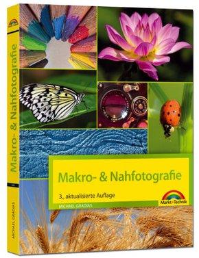 Makro- & Nahfotografie; 2