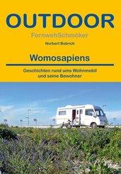 Womosapiens
