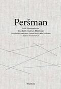 Persman