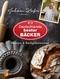 Johann Lafer präsentiert: Deutschlands bester Bäcker - Rezepte & Backgeheimnisse