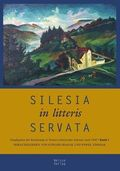 Silesia in litteris servata