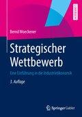 Strategischer Wettbewerb