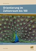 Orientierung im Zahlenraum bis 100