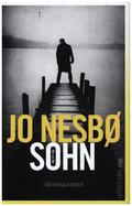 Jo Nesbø - Der Sohn