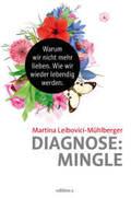 Diagnose: Mingle