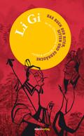 Li Gi, Das Buch der Riten, Sitten und Gebräuche