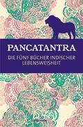 Pancatantra