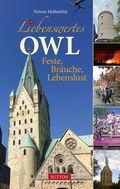 Liebenswertes OWL
