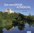 Der Naturpark Altmühltal im Landkreis Eichstätt
