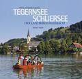 Tegernsee - Schliersee