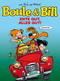 Boule und Bill, Sonderband - Bd.2
