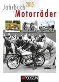 Jahrbuch Motorräder 2015
