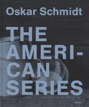 Oskar Schmidt