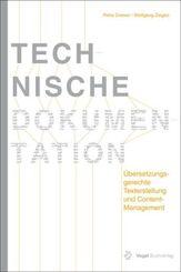 Technische Dokumentation