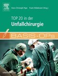 Top 20 in der Unfallchirurgie