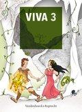 VIVA: Schülerbuch; Bd.3