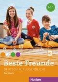 Kursbuch