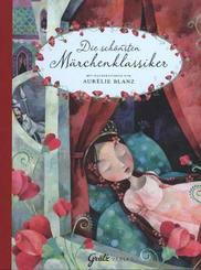 Die schönsten Märchenklassiker