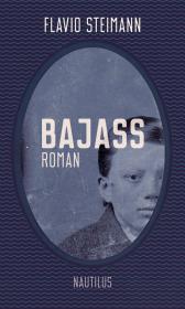 Bajass