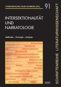 Intersektionalität und Narratologie