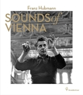 Sounds of Vienna