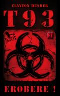 T93 - Erobere!