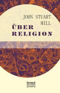 Über Religion