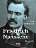 Friedrich Nietzsche. Biografie