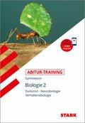 Biologie 2