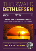 Reinkarnationstherapie - Tl.1